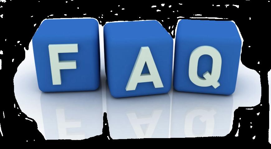 FAQ the human emulator